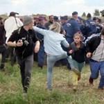 Kövér kitiltotta László Petrát a Parlamentből