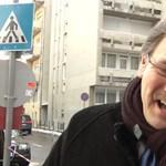 Rajong Orbánért a saját középosztálya - videó
