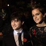 Harry Potter-filmzene-koncert lesz az Arénában