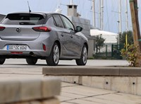 Több mint 20 év után bónuszt kapnak az Opel dolgozói