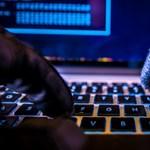 Kitaláltak egy új módszert a megfigyelésre az orosz hackerek, és nagyon nehéz kiszúrni