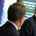 Devizahitelesek: a kormány két héten belül véleményezi a bankok javaslatait