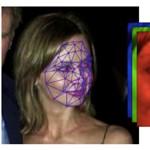 Nem fog tudni elbújni: durva arcfelismerésbe kezdhet a Facebook