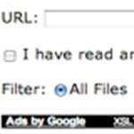 Fájlok letöltése weboldalakról, telepítés nélkül