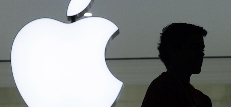 Almaszüret otthon: Steve Jobs egyik (még) nem megvalósult víziója
