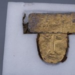 Ősi síremlékek adnak hírt egy titokzatos tibeti civilizációról