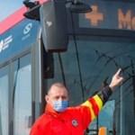 Bajban vannak a közlekedési cégek a koronavírus miatt