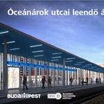 Tarlós: senki sem ígért metróhosszabbítást erre a ciklusra, de tervek lehetnek
