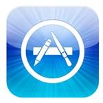 650 ezer alkalmazásnál az App Store