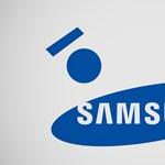 -28% profit: hivatalosan is betettek a Samsungnak a kigyulladó telefonok