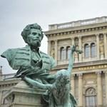 A migrációról és a Fidesz-kétharmadról szóló előadásokat is letiltotta az MTA