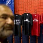 Káosz: a DK-sok szerint nem is léptek ki az MSZP-ből