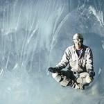 A világ legkülönlegesebb jeges csodái (fotókkal)