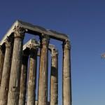 Valaki rosszul számol vagy hazudik: Brüsszel számháborúja Athénnal