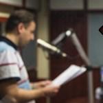 Az NMHH elveszi a Klubrádió frekvenciaengedélyét