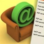 Fájlok távoli elérése, e-mailen keresztül