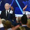 Ígéretcunamival készül az őszi választásokra a lengyel kormánypárt