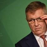 Matolcsy elárulta, szerinte mi most a magyar gazdaság sikerének a kulcsa