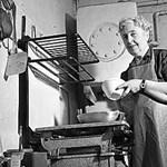 Kriminális ételek: Agatha Christie kedvencei