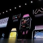 Komoly hibára bukkantak az Apple Watchban