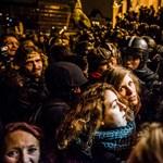 """Economist: az Orbán-kormány lemondása """"nem reális"""""""