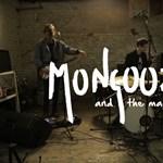Eljutni Hendrixtől a diszkóig, egy szám alatt – Mongooz and the Magnet-videópremier