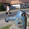 Kiderült, mi okozta a tömeges hányást és hasmenést két Heves megyei faluban