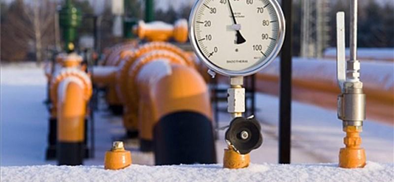 A Gazprom vezére ugyanazt a számot mondta be a kínai elnöknek, mint Szijjártónak, de mi lesz belőle?