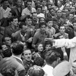 Most mindenki megtudhatja, miért hallgatott XII. Pius pápa a holokausztról