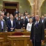 Akár meg is verhetné a Fideszt a jobbikos Tapolcán