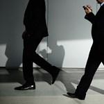 Franciaországban sem zaklathat a főnök a munkaidőn túl