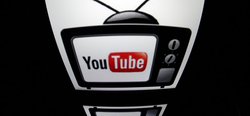 Nagy változás a YouTube-on: sorra jönnek az ingyenes filmek és sorozatok