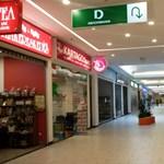 Index: A Jobbik is vasárnapi boltzárat akart még 2010-ben