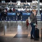 Csehország jövő kedden újra szabadon átjárhatóvá teszi határait