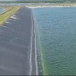 Vészhelyzetet hirdettek Floridában mérgező szennyvízszivárgás miatt