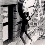 Nagy válság idejére esett az óraátállítás bevezetése