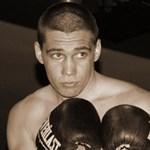 Egy magyar fiatal halála hozhat változást a bokszban