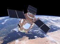 Blokkolhatták a GPS-jelet az oroszok Finnországnál, az utasszállítók is megérezték