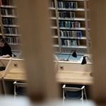 CEU: az egyetem minden előírásnak megfelel, csak az aláírás hiányzik