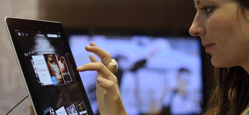 Ilyen még nem volt az internetben: fizetős lett egy hazai online híroldal