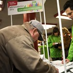 Jobb kérdéseket is találhatott volna az LMP a népszavazáshoz