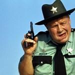 Jönnek a magyar seriffek – de minek?