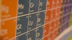 Ötperces teszt kémiából: nektek sikerül megoldanotok?