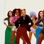Újabb popslágerről derült ki, hogy a ritmusa alkalmas szívmasszázshoz – videó