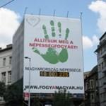 Új elemzés: Negyven év múlva már csak hétmillióan lesznek a magyarok