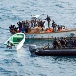 Rekordot ért el a kalóztámadások száma