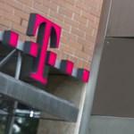 Van egy új díjcsomag a Telekomnál: nem fog hinni a szemének, ha meglátja az árát, de ebben minden benne van