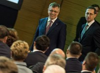 Matolcsy és Varga párharcában dőlhet el, merre fordul a gazdaság