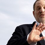 Budapesten sem állt le a zaklatással Harvey Weinstein