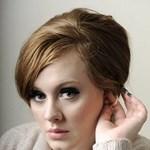Adele énekli az új Bond-film főcímdalát